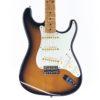 Fender Stratocaster Japan ST57DMC Vintage Reissue 2007