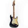 Greco Stratocaster SE 380 Japan 1981