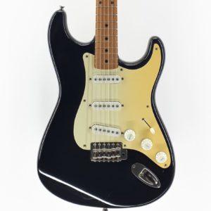 Greco Stratocaster SE380 Japan 1981