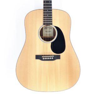 martin drs2 cheap acoustic guitar