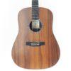 martin acoustic guitar cheap