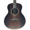 James Neligan DEV-A-MINI Acoustic