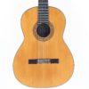 rafael martin grm-60 guitarra concierto made in spain