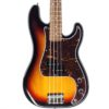 Fender Precision Bass Japan PB62-65 3TS 2007-2010