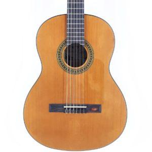 guitarra clasica barata
