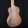 Korala Ukelele Concert  UKC-410
