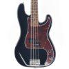 Fender Precision Bass Japan PB62 1999