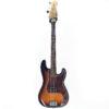 Fender Precision Bass Japan PB62-65 3TS 2007