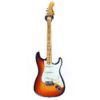 Yamaha Stratocaster Japan SR400 1980