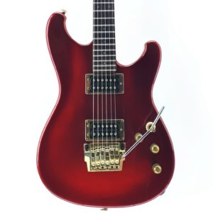 ibanez rs450 roadstar 2 japan