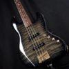 Fender Jazz Bass Japan JB62G 2002
