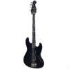 Fender Jazz Bass Aerodyne Deluxe Japan 2010