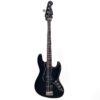 Fender Jazz Bass Aerodyne Japan 2007