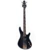 Yamaha Motion Bass MB-II Japan1986