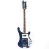 Rickenbacker Bass 4001 1979