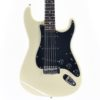 tokai silverstar japan stratocaster 1980