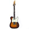 Fender Telecaster Custom Japan TL-62B 2012