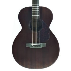 raimundo ms200e acustica tapa maciza made in spain