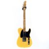 Fender Telecaster Classic Series 50s Road Worn