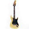 Tokai Stratocaster Japan Silverstar Custom Edition 80s