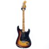 Tokai Stratocaster Japan Silverstar 1983