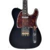 Fender Telecaster Custom Order Japan TL62B MBK 2004