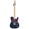 Fender Telecaster Standard Japan 2004