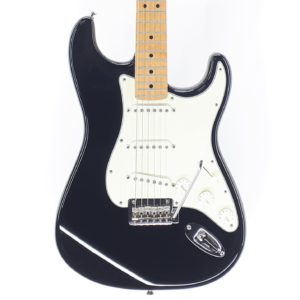 Fender Player Stratocaster Mexico