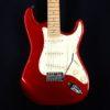 Prodipe Stratocaster ST80 Series RD
