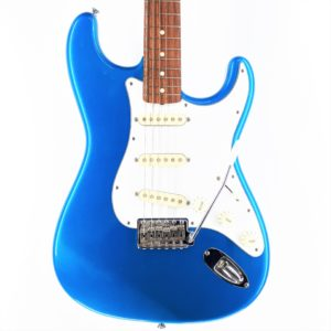 Fender Stratocaster Japan ST-STD 2013