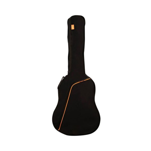 funda guitarra clasica 650