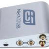 ESI Maya22 USB Audio Interface