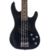 Aria Pro II Diamond JPJ-3 Bass Japan 80s