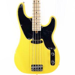 Bacchus Telecaster Bass BTB 1M BD Guitar Shop Barcelona