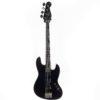Fender Aerodyne Jazz Bass Japan 2010