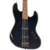 Fender Jazz Bass Japan JB62-69AB 1993