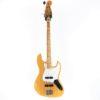 Fender Jazz Bass Japan JB72-NAT 2006