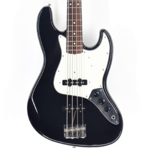 jazz bass jb62 made in japan best seller