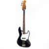 Fender Jazz Bass Japan JB62-58