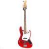 Fender Jazz Bass Japan JB-STD 2010
