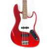 Fender Jazz Bass Japan Standard JB-STD