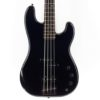 jazz bass special 80s made in japan precision