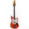 Fender Mustang Bass Japan MB98-SD 1997