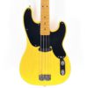 Bajo Fender Precision 51 Blondie O079053 (2)