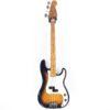 Fender Precision Bass Classic 50's Japan 2016