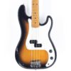 fender precision made in japan pb57 1991