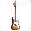 Fender Precision Bass Japan PB62 1993