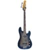 Fender Precision Bass Japan TNB 110 SPL 2002