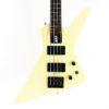 Fernandes Bass BXB75 Japan 1985
