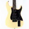 Casio MG-510 Midi Guitar 80s